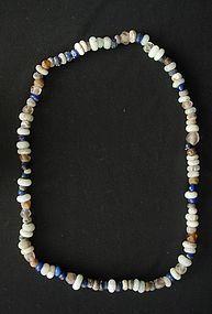 Ming Glass Beads