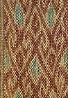 Timor Biboki Men�s Blanket