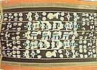 Naga chaddar shawl