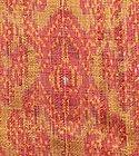 Khmer silk sarong