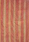 Chin silk textile