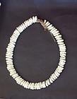 Naga beads