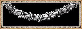 Vintage Felch & Co  Sterling Bracelet Early Danecraft