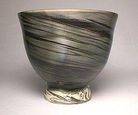 Ao-Neriage Yunomi; Jovian Storms Pattern