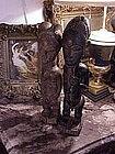 Baule figures, antique (2)