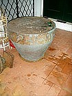 Lge Copper Element From West Indian Rum Still 19thc