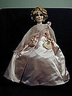 Madame Alexander Doll - Madame Alexander in Ball Gown