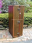 Louis Vuitton Monogram Wardrobe Trunk