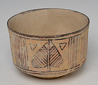 Pottery Bowl Ware