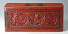 19th C., Rare & Complete Burmese Manuscript