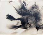 Victor von Pribosic Modernist Abstract Photograph