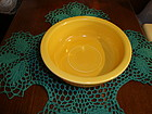 Fiesta 4 3/4 inch Fruit Bowl