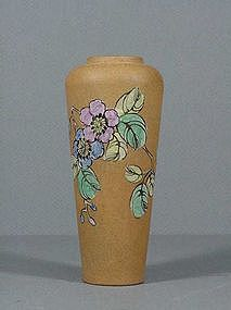 Yi Xing Vase