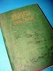 Hawthorne's First Diary~ Samuel T. Pickard 1897