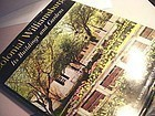 Colonial Williamsburg ~ Its Buildings + Gardens 1966