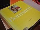 Bonnard ~ Nicholas Watkins 1994