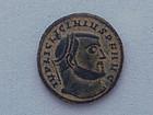 A ROMAN ANTONINIANUS OF LICINIUS I