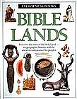 """BIBLE LANDS: DISCOVER THE STORY OF THE HOLY LAND"""