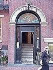 Looking for a good antique shop in Boston?