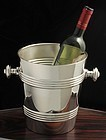 Mappin & Webb Art Deco Wine Cooler