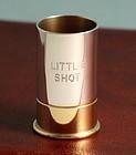 Little Shot Shot Gun Shell Jigger
