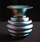 WMF Myra Kristall Vase
