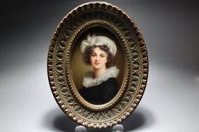 Aft. Vigee-LeBrun (French, 1755-1842)