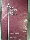 """The Sword and Same"" by Arai Hakuseki and Inaba Tsurio"