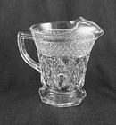 Imperial Cape Cod Milk Pitcher
