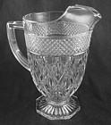 Imperial Cape Cod Large Pitcher
