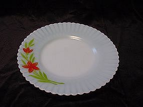 Petalware Florette Salad Plate