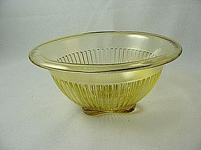 Kitchenware - Federal 6 3/4 inch Mixing Bowl