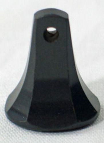 Basalt Wax Intaglio Seal