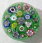 Paul Ysart Paperweight