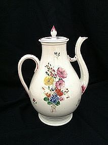 Doccia Coffee pot