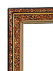 Pair Of Antique Picture Frames