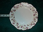 Tressemann & Vogt china salad plates