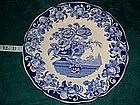 Royal Doulton Pomeroy plate