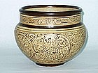 Song Dynasty - Guri Style Jizhou Jar.