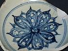 Shard - Ming Dynasty Bowl Pieces