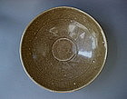 A Northern Song Celadon Bowl