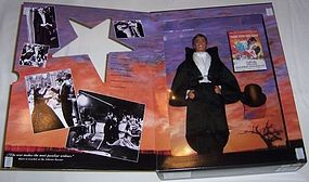 1994 Mattel RHETT BUTLER KEN DOLL, MIB