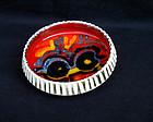 Poole Pottery Delphis bowl
