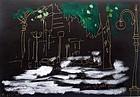 Flood On HaGaaton, Naharia, by Jonathan Kis-Lev