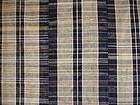 Japanese Vintage Textile Cotton Zanshi-ori Futonji