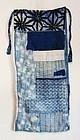 Japanese Vintage Textile Boro Loincloth