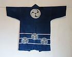 Japanese Vintage Textile Festival Hanten in Yamagata