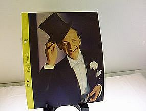 Fred Astaire R.K.O. Star in Action