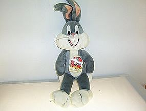 Bugs Bunny 50th Anniversary