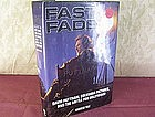Fast Fade by Andrew Yule